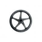 Anderson Racing M5 Cross RC Motorbike Front Wheel - ANM59327