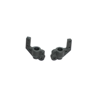 Anderson Racing M5 Cross RC Motorbike Front Hub Carrier - ANM59334