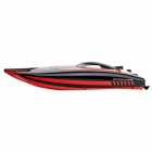 Carrera RC Catamaran Race Boat with 2.4Ghz Radio System (Ready to Run) - CA301016
