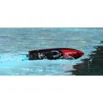 ProBoat Impulse 9 Deep V Boat (Ready-to-Run) - PRB08000iC