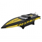 ProBoat Impulse 31 Deep-V V3 Brushless Boat with Spektrum DX2E 2.4GHz Radio System - PRB08008I