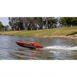 ProBoat Stealthwake 23 Deep-V RTR Boat with 2.4GHz Radio, Battery and Charger - PRB08015I