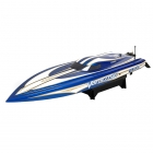 ProBoat Voracity Type E 36inch Deep-V Brushless RC Boat - PRB08018I