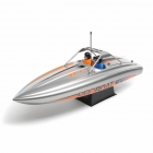 "ProBoat River Jet 23"" Deep-V Electric Boat with 2.4GHz Radio System - PRB08025"