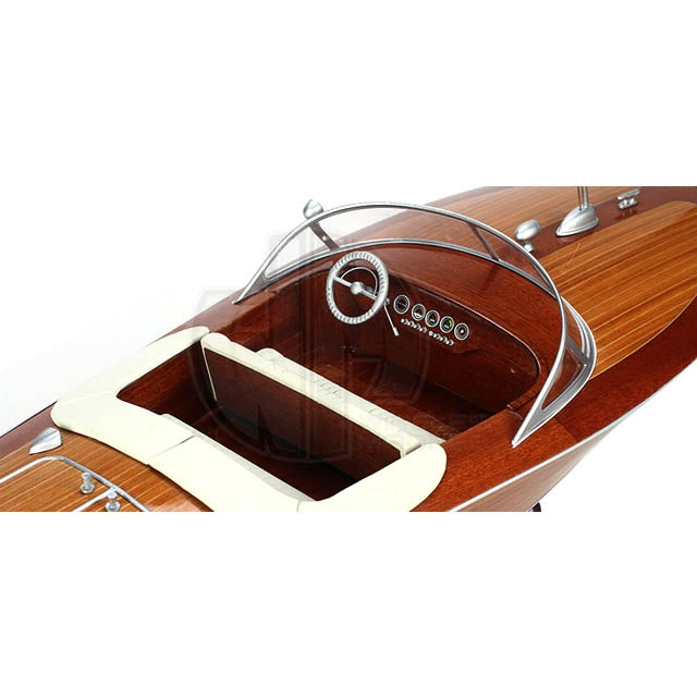 proboat volere 22 v2 electric rc boat ready to run. Black Bedroom Furniture Sets. Home Design Ideas
