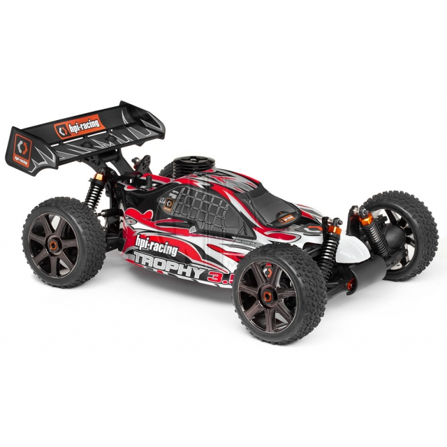 Apr 03, · Thsi is a video of me doing a speed with my Hpi Trophy Buggy using 16% nitro hpi fuel. I also used a Bushell Speedster Radar Gun. The first few runs were a .