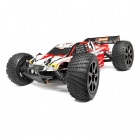 HPI Trophy Truggy Flux RTR 2.4GHz - 101707