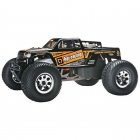 HPI Savage XL Octane 4WD Monster Truck - 109073