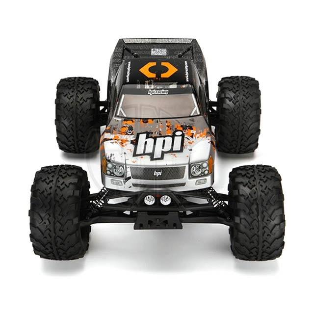 rc petrol monster truck with Hpi Savage X 4 6 20rtr 1 8th Scale 4wd Nitro Powered Monster Truck 109083 on 378576 furthermore 400206143020 additionally Different Ways To Start A Nitro Engine 2862908 also HSP94170 Pro 17092 also Wl 18428 C.