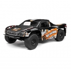 HPI Blitz Flux 2WD 1/10 Brushless Short Course Truck - 109326