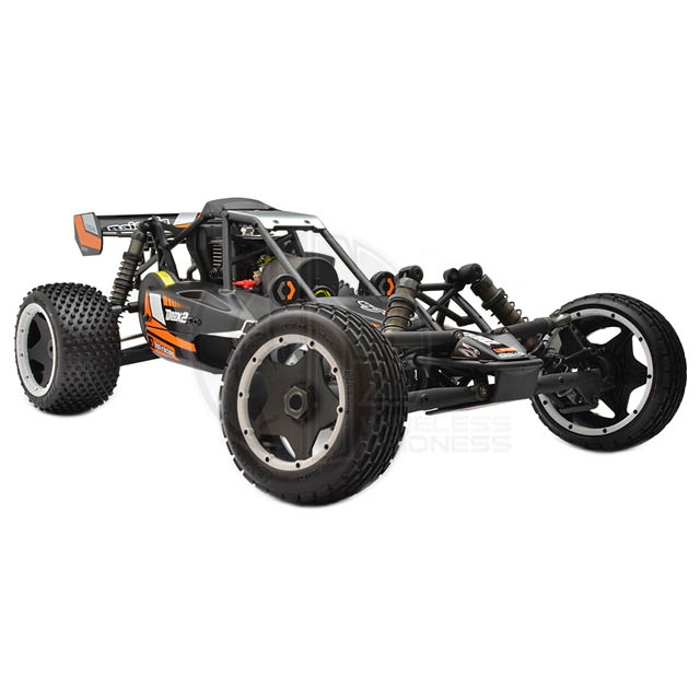 rc helicopter cage with Hpi Baja 5b 2 0 Rtr With D Box 2 Technology Ready To Run 113141 on Hpi Baja 5b 2 0 Rtr With D Box 2 Technology Ready To Run 113141 additionally Dronium 3xtm Drone With Live Streaming Camera moreover Rc Sprint Cars For Wraps as well Quad Racer besides Travel Drone Usb Charger.