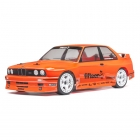 HPI RS4 Sport 3 Waterproof RC Car with BMW M3 E30 Body (Ready-to-Run) - 114343
