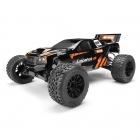 HPI Jumpshot ST 1/10th 2WD RC Stadium Truck with 2.4Ghz Radio System - 116112