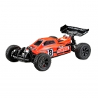Absima Hotshot AB1BL 4WD 1/10 Brushless Electric RC Buggy - 12210