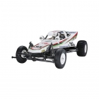 Tamiya 1/10 2WD Grasshopper Complete Assembly Kit - 58346