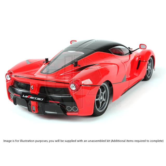 ferrari laferrari rc html with Tamiya 4wd Laferrari Tt 02 Unassembled Kit 58582 on 14901 Laferrari 4wd Telaio Tt02 Kit Montaggio Con Regolatore Bigtam58582 together with 10 Mobil Sport Terbaik Di Dunia additionally Laferrari Open Doors Fire Car further Jamara 404592 Lamborghini Huracan 124 RC Einsteiger Modellauto Elektro Strassenmodell also Jamara 404592 Lamborghini Huracan 124 RC Einsteiger Modellauto Elektro Strassenmodell.