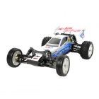 Tamiya Neo Fighter 1/10 Buggy (DT-03) (Unassembled Kit) - 58587