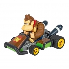 Carrera RC 1/16 Scale Mario Kart 7 Donkey Kong Radio Control Car - CA162063