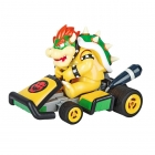 Carrera RC 1/16 Scale Mario Kart 7 Bowser Radio Control Car - CA162064