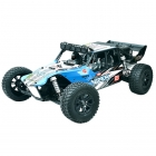 FTX Viper Sandrail 1/8th 4WD Brushed RTR Buggy with 2.4Ghz Transmitter - FTX5547