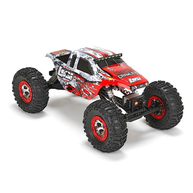 nitro rc helicopters rtf with Losi Night Crawler 2 0 4wd 1 10 Rock Crawler With Dx2e 2 on 2exrc4duroch further Losi Night Crawler 2 0 4wd 1 10 Rock Crawler With Dx2e 2 further 111333985980 together with Model Airplane Engines furthermore Hpi Racing Waterproof And Fireproof Safe Bag For Storing Lipo Batteries 107249.