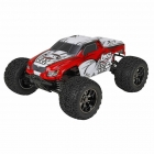 Losi LST XXL-2 RTR 1/8 4WD Gas Monster Truck with DX2E 2.4GHz Radio - LOS04002