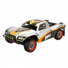 Losi 5IVE-T 1/5th Scale 4WD Petrol Short-Course Truck with AVC - LOS05002C