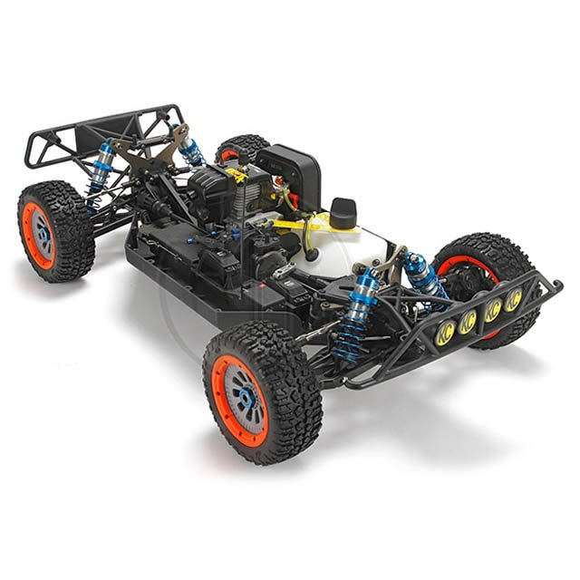 rc car lipo battery html with Losi 5ive T 1 5th Scale 4wd Petrol Short Course Truck With Avc Los05002c on Electric Remote Control Blackout Xte Pro 1 10 Brushless Monster R C Truck likewise Losi 5ive T 1 5th Scale 4wd Petrol Short Course Truck With Avc Los05002c moreover B4Electric likewise Wholesale IMAX B6 Digital RC Lipo NiMH Battery Balance Charger P 46220 as well 3869 Latrax Aka Quad Rotor Drone 24 Ghz Rtf Mode 2 Traxxas.