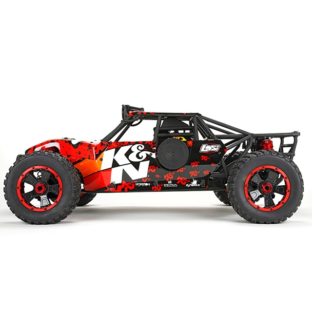 rtf micro rc planes with Losi Desert Buggy Xl K N 4wd 1 5 Scale Petrol Buggy Los05010 on Ember 2 Rtf Pkz3400 together with At 21441 200 Mini Tigermoth Rtf 24g likewise Beginner 4ch rc airplanes 2 4 ghz planes pzl wil also Losi Desert Buggy Xl K N 4wd 1 5 Scale Petrol Buggy Los05010 moreover Watch.
