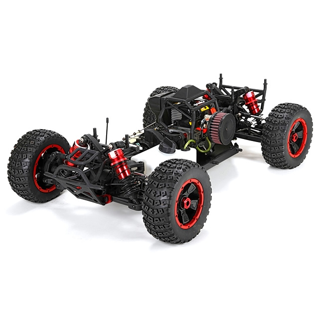 rc heli 6 channel with Losi Desert Buggy Xl K N 4wd 1 5 Scale Petrol Buggy Los05010 on Eh Syma107c also 142035212436 also 32234372287 together with V 22 Scale Profile Arf Kit 1 Detail furthermore Hexbug Tarantula Random Color.