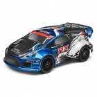 Maverick Ion RX 1/18 Electric RC Rally Car (Ready-to-Run) - MV12805