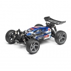 Maverick Ion XB 1/18 Electric RC Buggy (Ready-to-Run) - MV12807