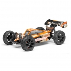 Maverick Desertwolf 1/8th 4WD Brushless Buggy - MV12901