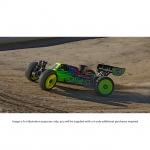 Team Losi Racing 8IGHT 4.0 1/8 4WD Nitro Buggy (Basic Kit) - TLR04003