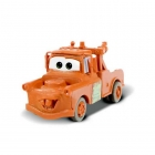Zvezda Disney Mater Snap Together 1/43 Scale Model Car Kit for Ages 7+ - Z2011