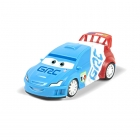 Zvezda Disney Raoul Caroule Snap Together 1/43 Scale Model Car Kit for Ages 7+ - Z2020