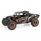 HPI 1/5th Scale Baja Kraken TSK-B Class 1 Buggy with TF-45 2.4Ghz Radio System - 115485