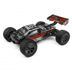 HPI Q32 Micro Trophy Truggy RTR with 2.4Ghz Radio System - 120000