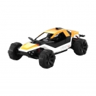 Kyosho NeXXt 1/10 2WD Buggy with ESC and Motor (Unassembled Kit) - 30835T1