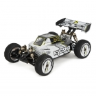 Kyosho Inferno MP9e TKI T1 ReadySet 1/8 4WD Brushless Electric Buggy - 30874T1