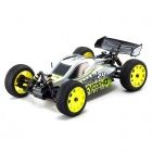 Kyosho DBX VE 2.0 4WD Buggy with 2.4Ghz Radio System - 34201T2B