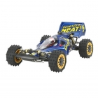 Tamiya 1/10 Avante 2011 Re-Release 4WD Buggy 1988 (Unassembled Kit) - 58489