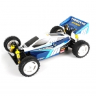 Tamiya Neo Scorcher 4WD 1/10 Scale Buggy TT-02B (Unassembled Kit) - 58568
