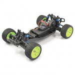 FTX Comet 1/12 Brushed RC Truggy 2WD (Ready-to-Run) - FTX5518