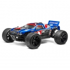 Maverick Strada XT 1/10 RTR Electric RC Truggy with 2.4Ghz Radio System - MV12614
