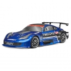 Maverick Strada TC 1/10 RTR Electric RC Touring Car with 2.4Ghz Radio System - MV12616