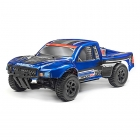 Maverick Strada SC 1/10 RTR Electric RC Short Course Truck with 2.4Ghz Radio System - MV12617