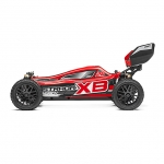 Maverick Strada XB 1/10 Brushless Buggy (Ready to Run) - MV12621