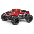 Maverick Strada MT 1/10 Brushless Monster Truck (Ready to Run) - MV12623