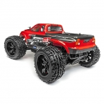 Maverick Strada MT 1/10 Brushless Monster Truck (Ready to Run) - MV12623